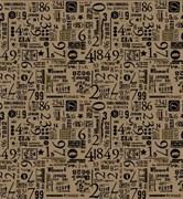 Папиросная бумага Numero