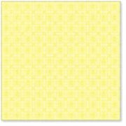 Оверлей лист  GRANDMAs WALLPAPER