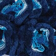 Пряжа Salsa YarnArt, для ручного вязания.