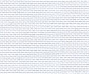 Канва K04  Gamma  Aida №14  100 % хлопок 50х50 см черный
