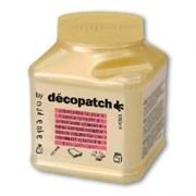 Лак защитный сатин №1 Decopatch-Aquapro Satine 180 мл.