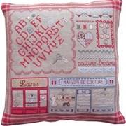 Набор «Чехол для подушки»