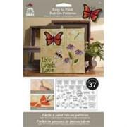 Набор для декора Бабочки