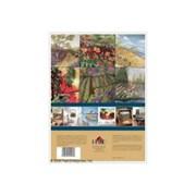 Книга идей  Пейзажи дома