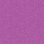 Фетр листовой фиолетовый 30х40 см