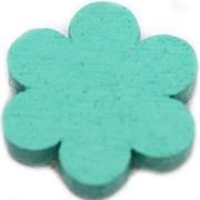 Краска акриловая универсальная Мятно-зеленый