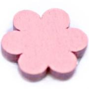 Краска акриловая универсальная Нежно-розовый