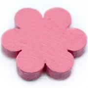 Краска акриловая универсальная Карамельно-розовый