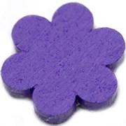 Краска акриловая универсальная Пурпурный