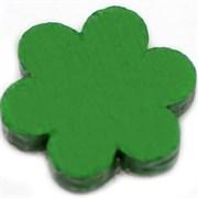Краска акриловая универсальная Загадочный зеленый