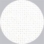 28 ct. Brittney Lugana 3270/100 (белый)