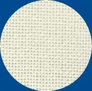 28 ct. Cashel 3281/101 (молочный)