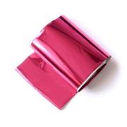 Трансферная поталь. Розовый