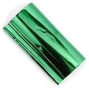 Трансферная поталь. Зеленый