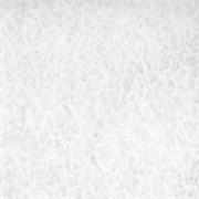 Рисовая бумага для декупажа фоновая Паутинка