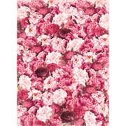 Рисовая бумага для декупажа  Ковер из роз