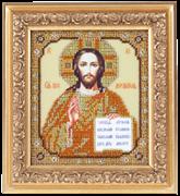 Набор для вышивки бисером  Господь Вседержатель