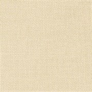 27 ct. Linda 1235/264 (слоновая кость)
