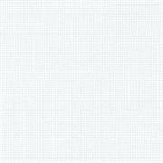 27 ct. Linda 1235/1(белый)