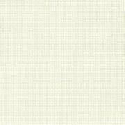 27 ct. Linda 1235/101 (молочный)