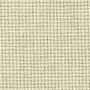 32 ct. Murano Lugana 3984/264 (слоновая кость)
