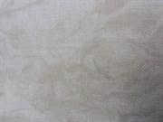 32 ct. Belfast 3609/1079 (дюнный неоднородный)
