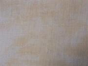 32 ct. Belfast 3609/2349 (песочный неоднородный)