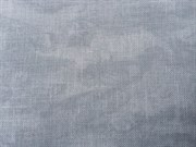 32 ct. Belfast 3609/7729 (серый неоднородный)