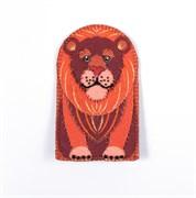 Сувенирная продукция. Чехол для телефона  Король лев