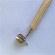 Инструмент для росписи яиц (писачек) + воск