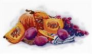 Набор для вышивания  Спелый урожай