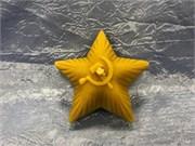 Свеча  Звезда