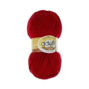 Пряжа Lucas 06 Красный