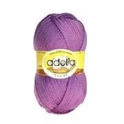 Пряжа Lucas 26 Светло-фиолетовый