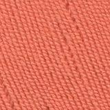 Пряжа  Пчелка , цвет: светло-оранжевый