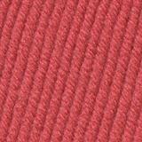 Пряжа  Юбилейная , цвет: светлая азалия