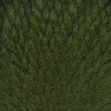 Пряжа  Каскад , цвет: светло-зелёный
