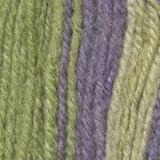 Пряжа  Подмосковная , цвета: болотный, зелёный, серый