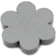 Краска акриловая универсальная Серый 120 мл