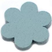 Краска акриловая универсальная Холодный зеленый 120 мл