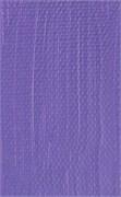 Краска акриловая металлик Пурпурный