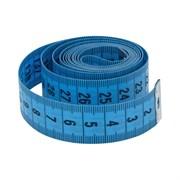 Сантиметр 150 см