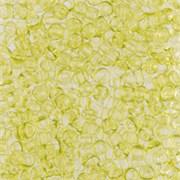 Бисер  Gamma  E336 салатовый ( 01153 )