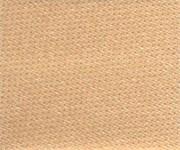 Косая бейка  Астра ,  15 мм * 5 м, цвет: бежевый