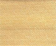 Косая бейка  Астра ,  15 мм * 5 м, цвет: золотисто-бежевый