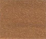 Косая бейка  Астра ,  15 мм * 5 м, цвет: золотисто-коричневый