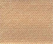 Косая бейка  Астра ,  15 мм * 5 м, цвет: яр. бежевый