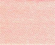 Косая бейка  Астра ,  15 мм * 5 м, цвет: розовый