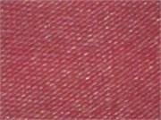 Косая бейка  Астра ,  15 мм * 5 м, цвет: грязно-малиновый
