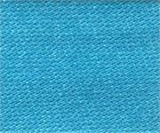 Косая бейка  Астра ,  15 мм * 5 м, цвет: бирюзовый